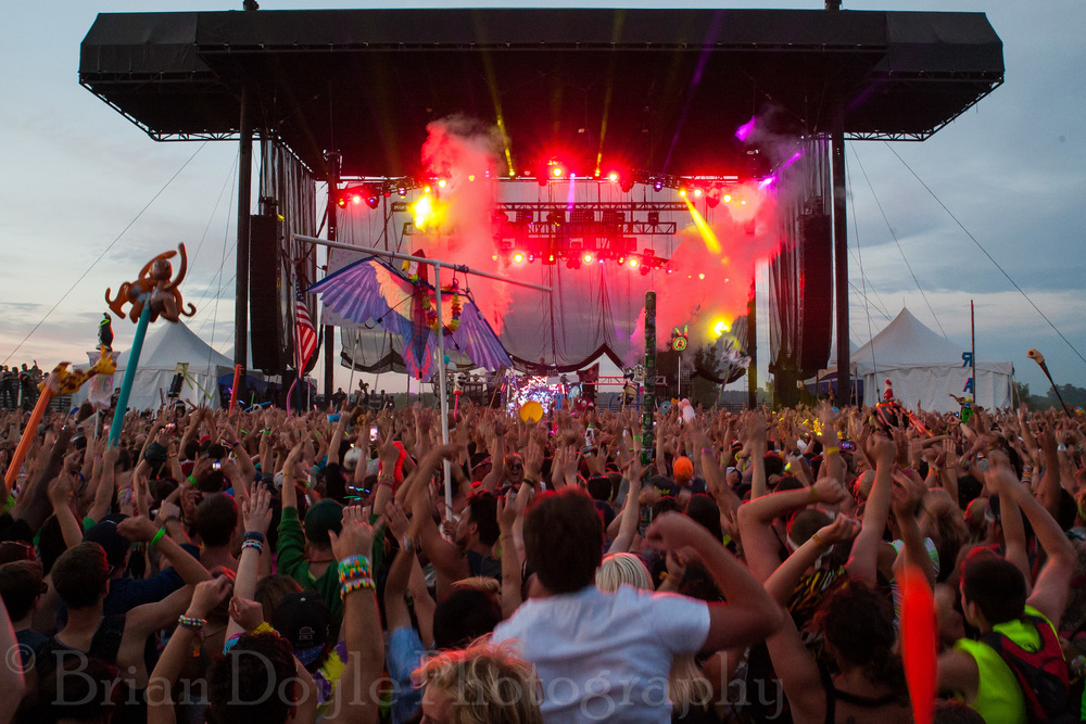 Summer Set Saturday 2013-68.jpg