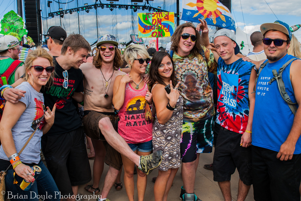 Summer Set Friday 2013-44.jpg