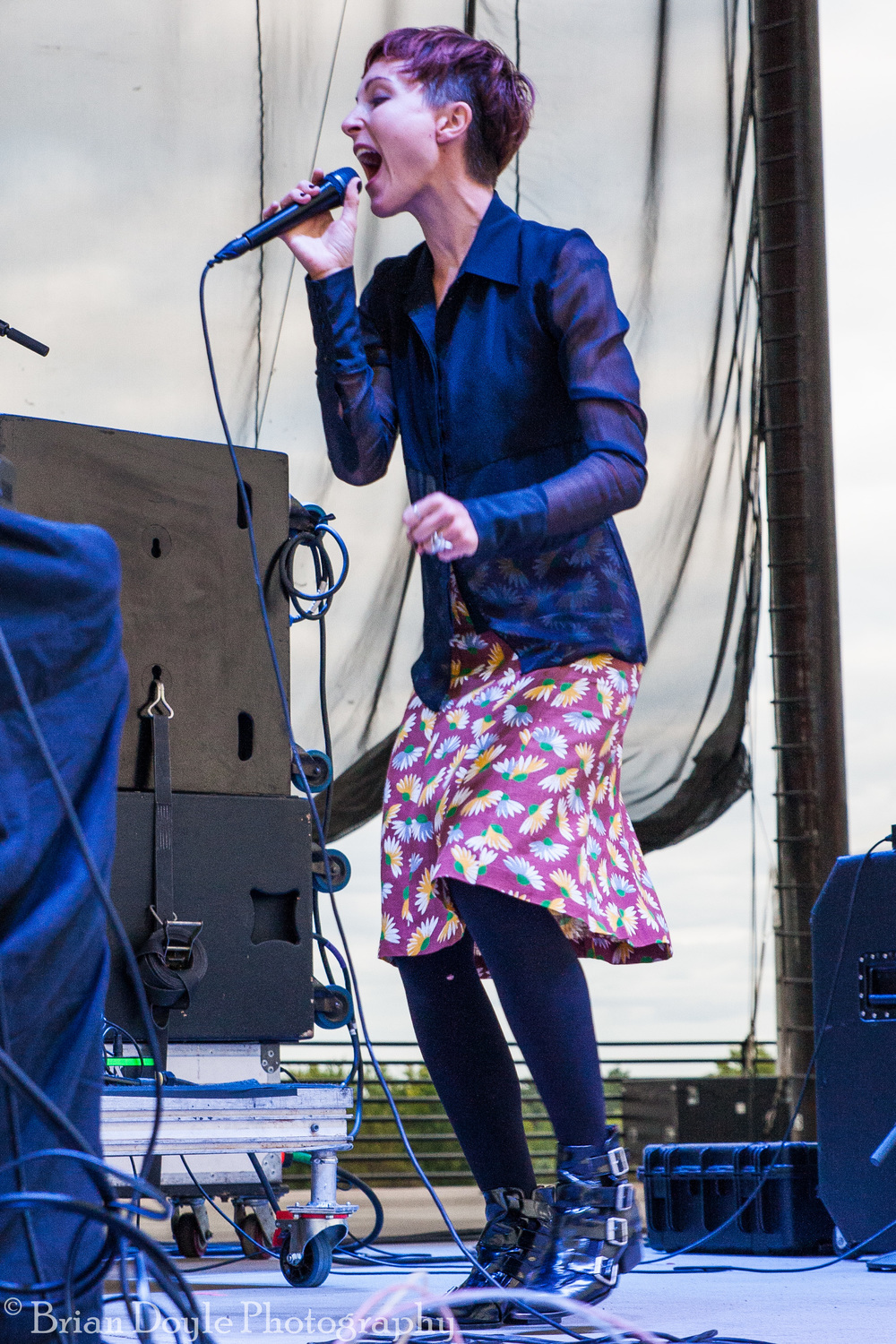 Summer Set Friday 2013-68.jpg