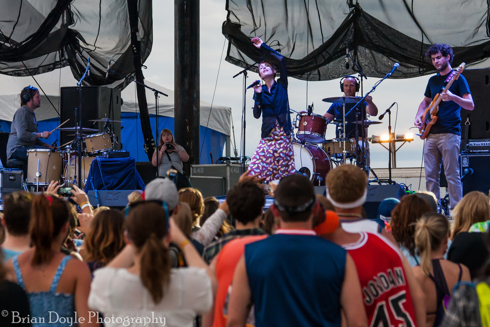 Summer Set Friday 2013-81.jpg