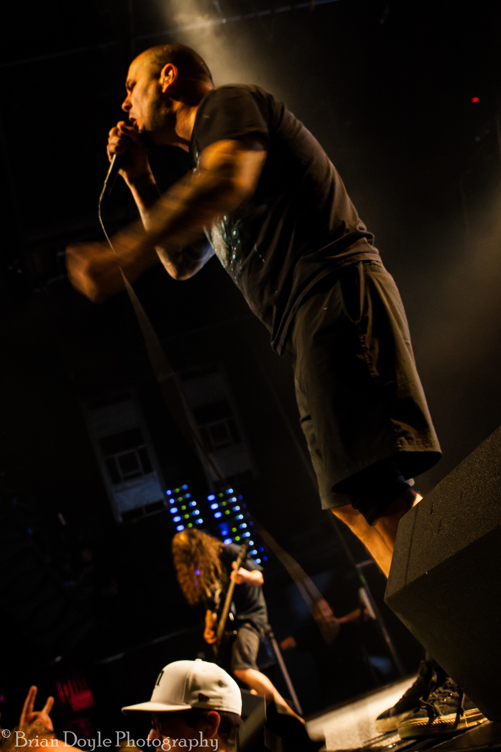 Philip H. Anselmo & The Illegals-6.jpg