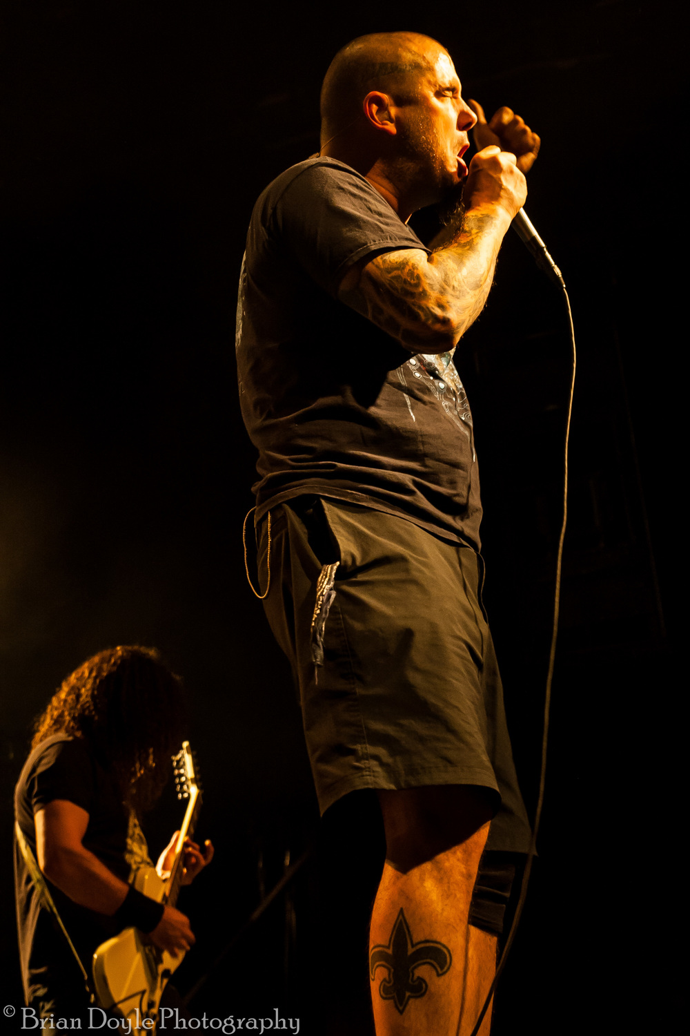Philip H. Anselmo & The Illegals-13.jpg