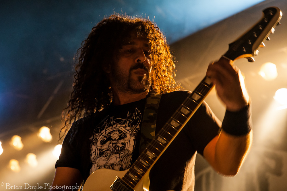 Philip H. Anselmo & The Illegals-15.jpg
