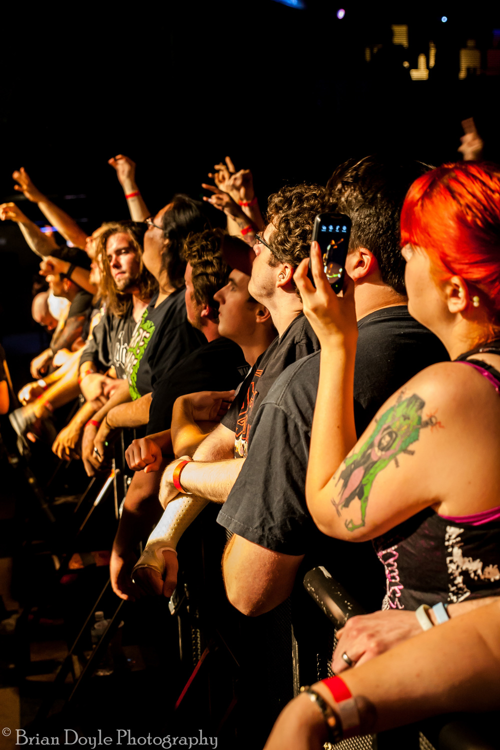 Philip H. Anselmo & The Illegals-17.jpg