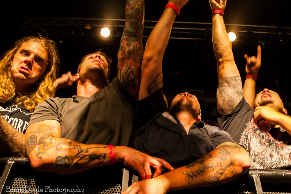 Philip H. Anselmo & The Illegals-20.jpg