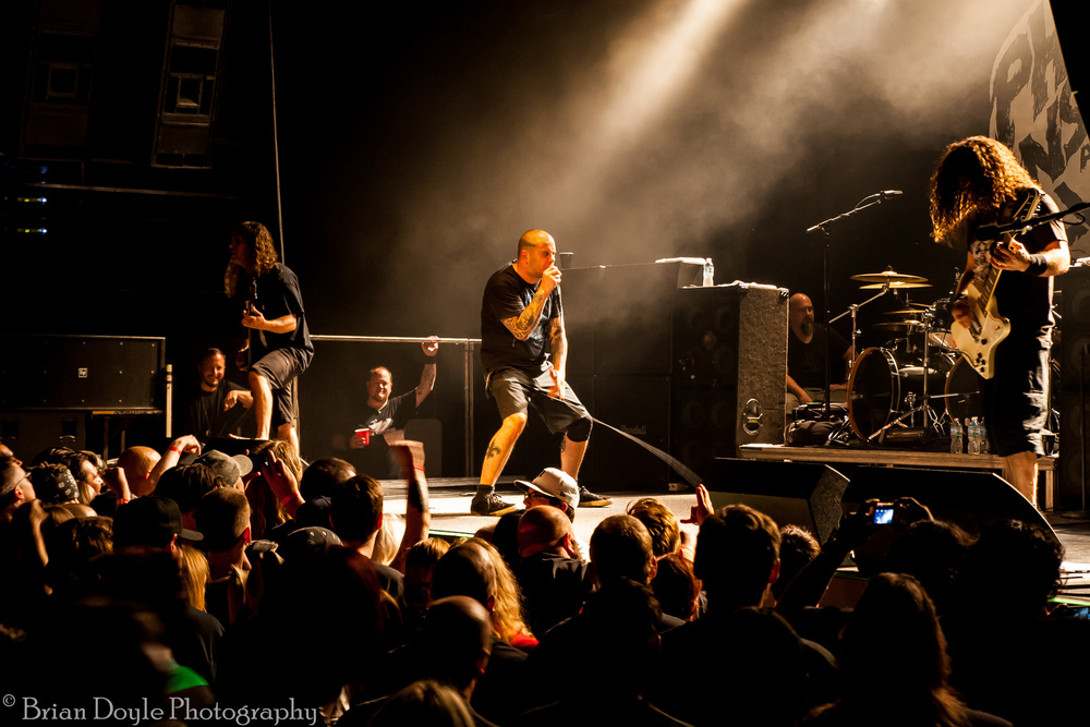 Philip H. Anselmo & The Illegals-24.jpg