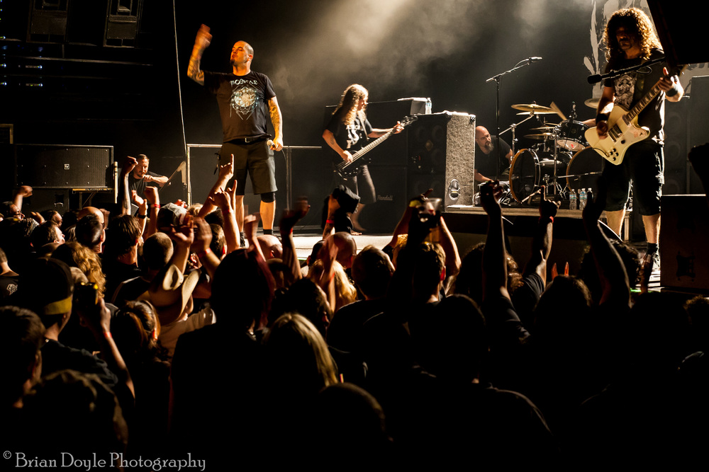 Philip H. Anselmo & The Illegals-27.jpg