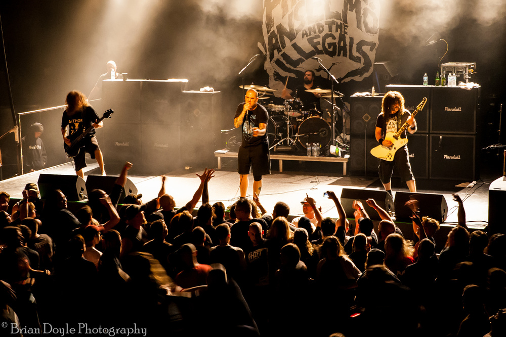 Philip H. Anselmo & The Illegals-33.jpg