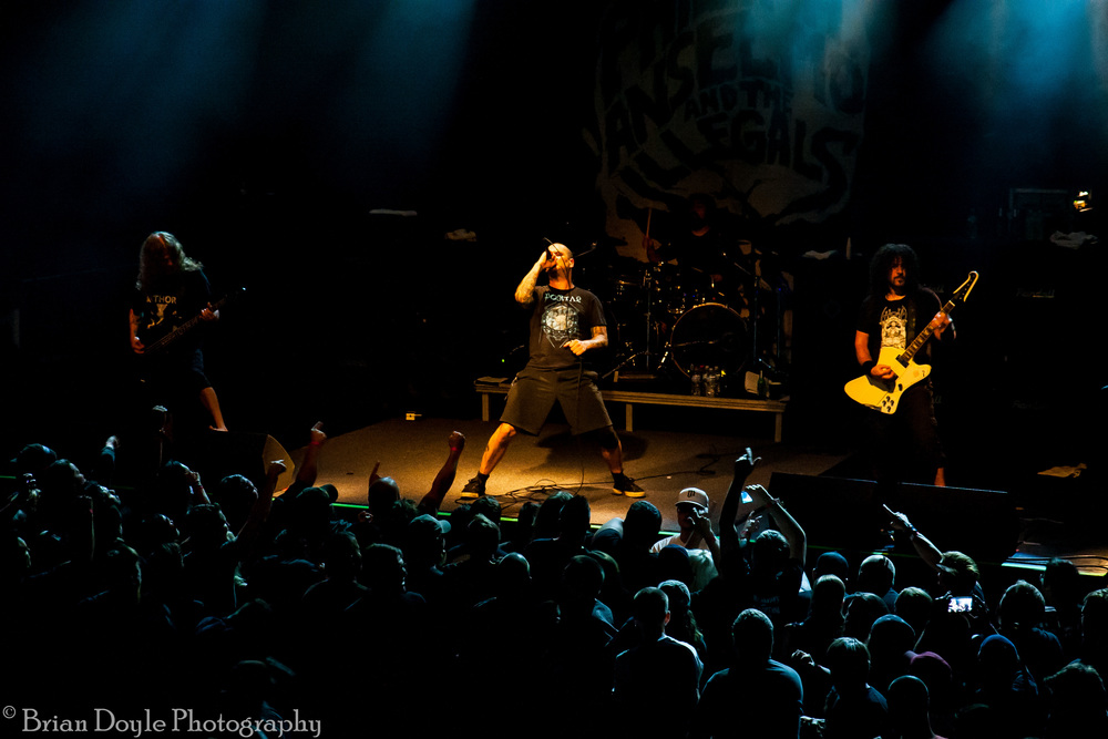 Philip H. Anselmo & The Illegals-34.jpg
