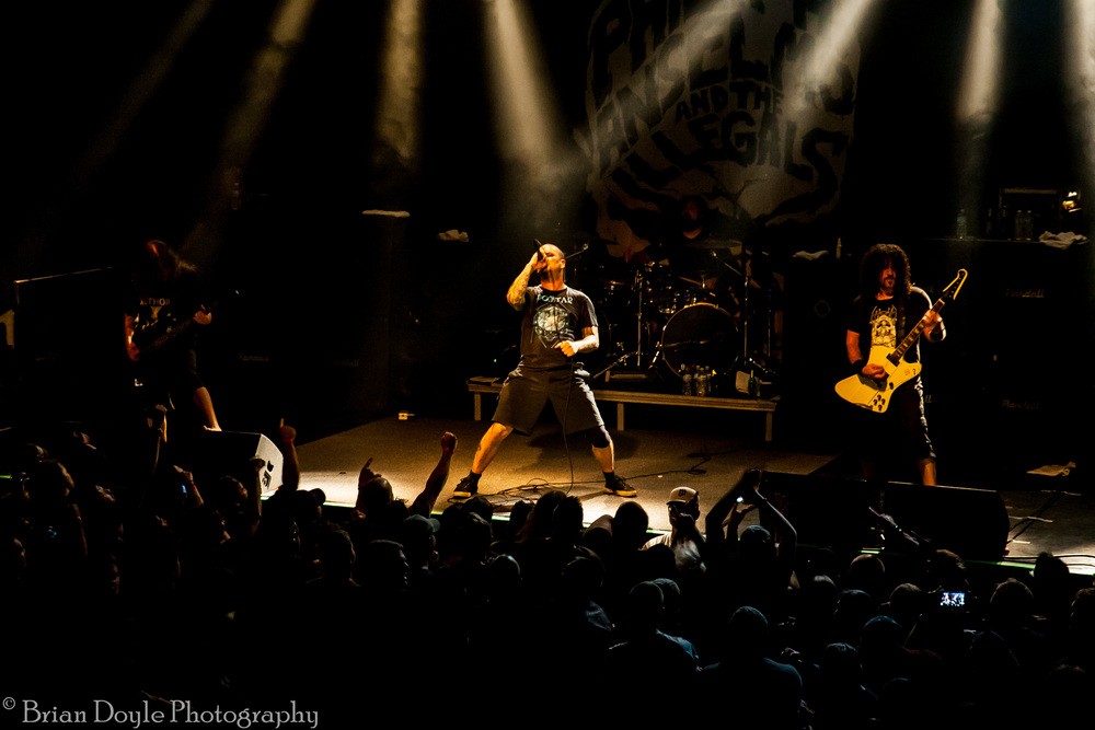 Philip H. Anselmo & The Illegals-35.jpg