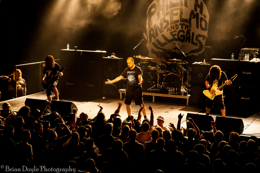 Philip H. Anselmo & The Illegals-38.jpg