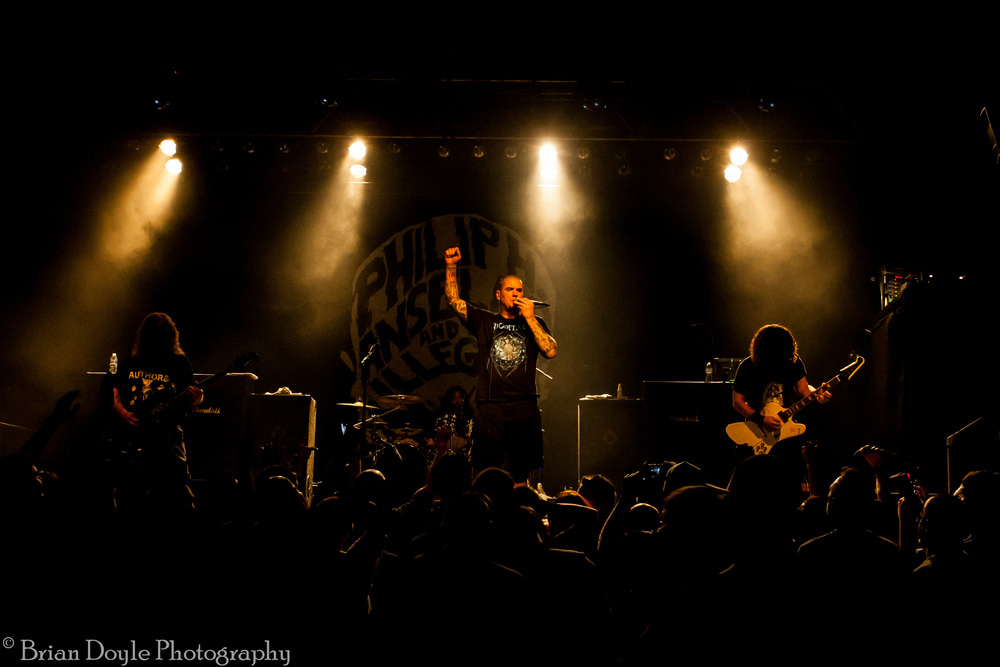 Philip H. Anselmo & The Illegals-40.jpg