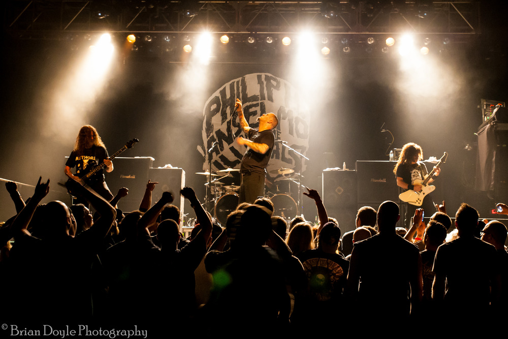 Philip H. Anselmo & The Illegals-41.jpg
