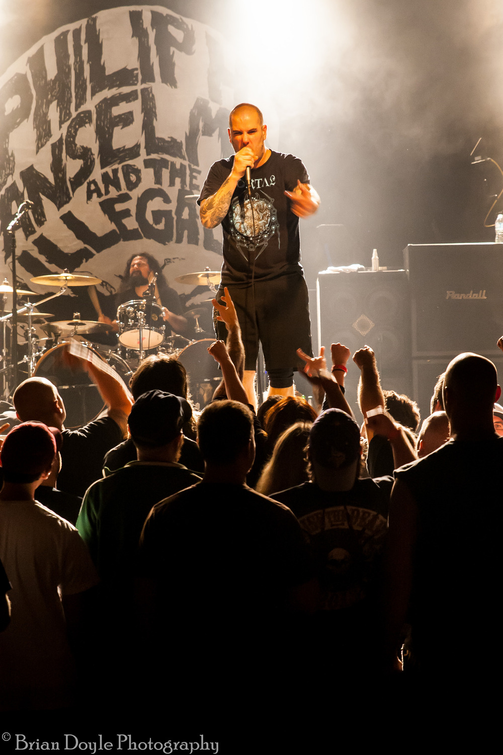 Philip H. Anselmo & The Illegals-44.jpg