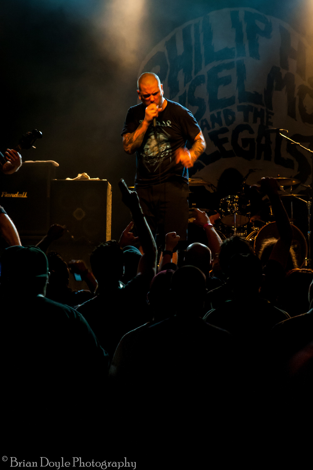Philip H. Anselmo & The Illegals-45.jpg