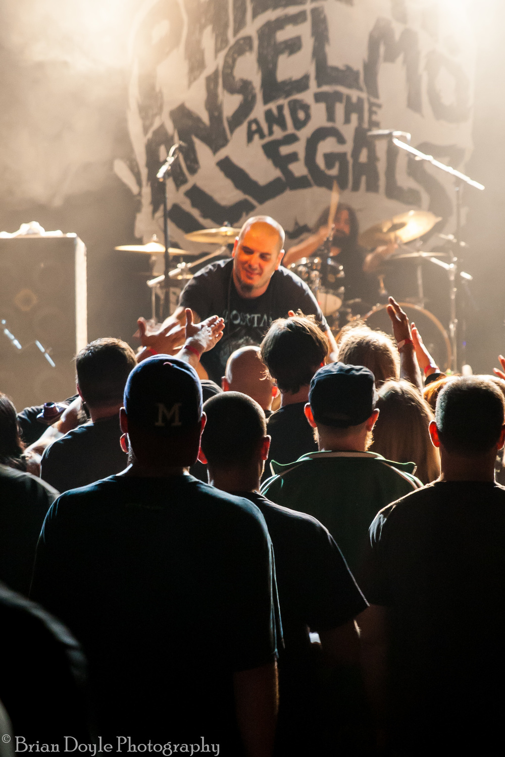 Philip H. Anselmo & The Illegals-47.jpg