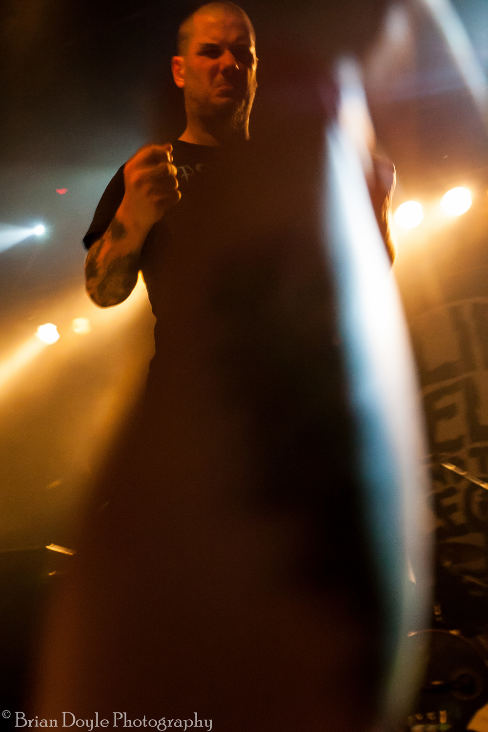 Philip H. Anselmo & The Illegals-52.jpg