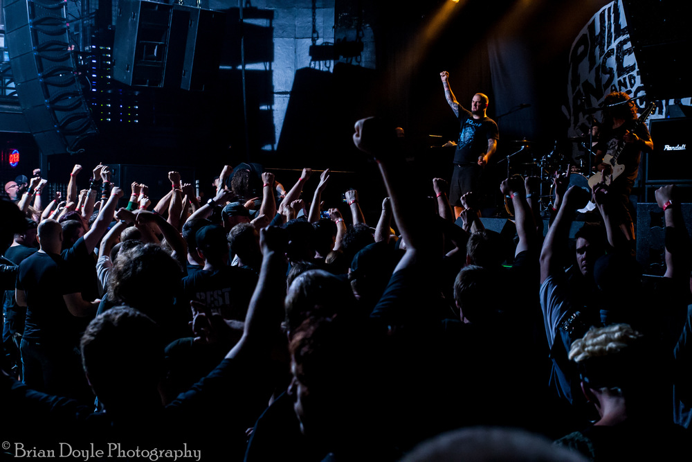 Philip H. Anselmo & The Illegals-56.jpg
