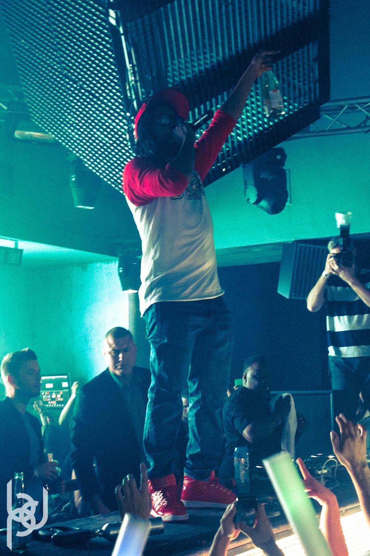 Lil Jon at Sutra bdp 300714-3.jpg