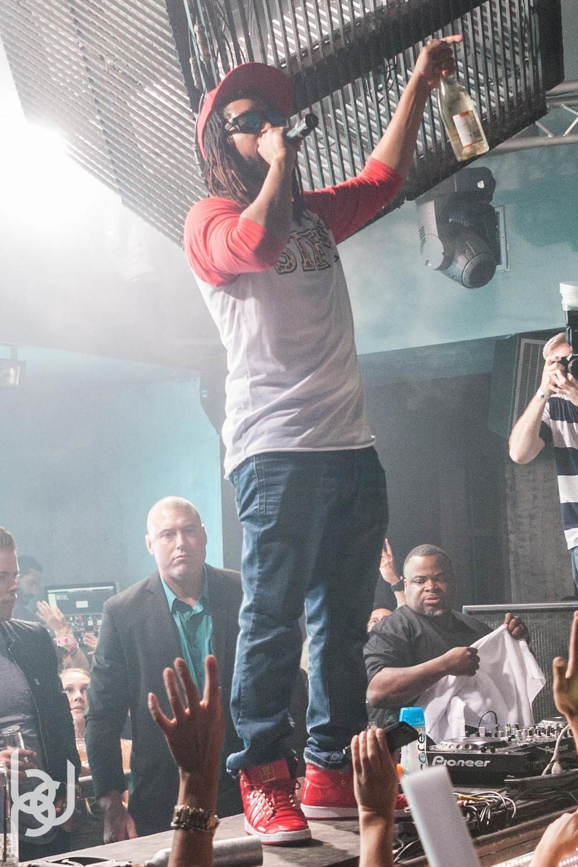 Lil Jon at Sutra bdp 300714-4.jpg