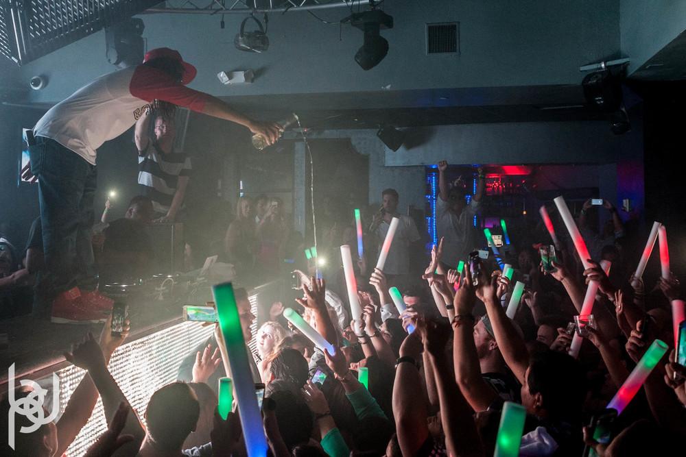 Lil Jon at Sutra bdp 300714-6.jpg