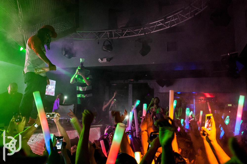 Lil Jon at Sutra bdp 300714-5.jpg