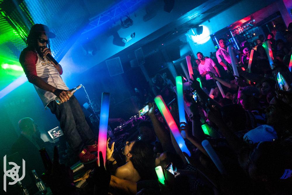 Lil Jon at Sutra bdp 300714-7.jpg