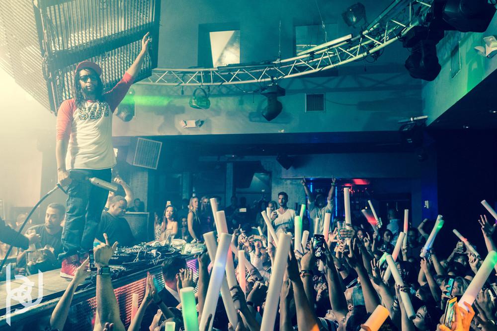 Lil Jon at Sutra bdp 300714-8.jpg