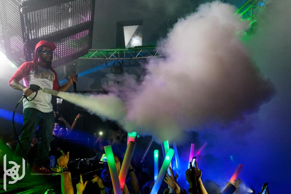 Lil Jon at Sutra bdp 300714-9.jpg