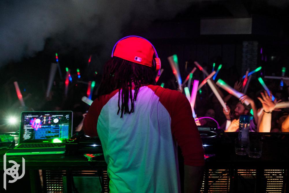 Lil Jon at Sutra bdp 300714-11.jpg