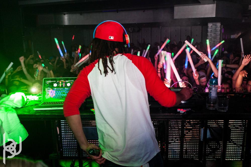 Lil Jon at Sutra bdp 300714-12.jpg
