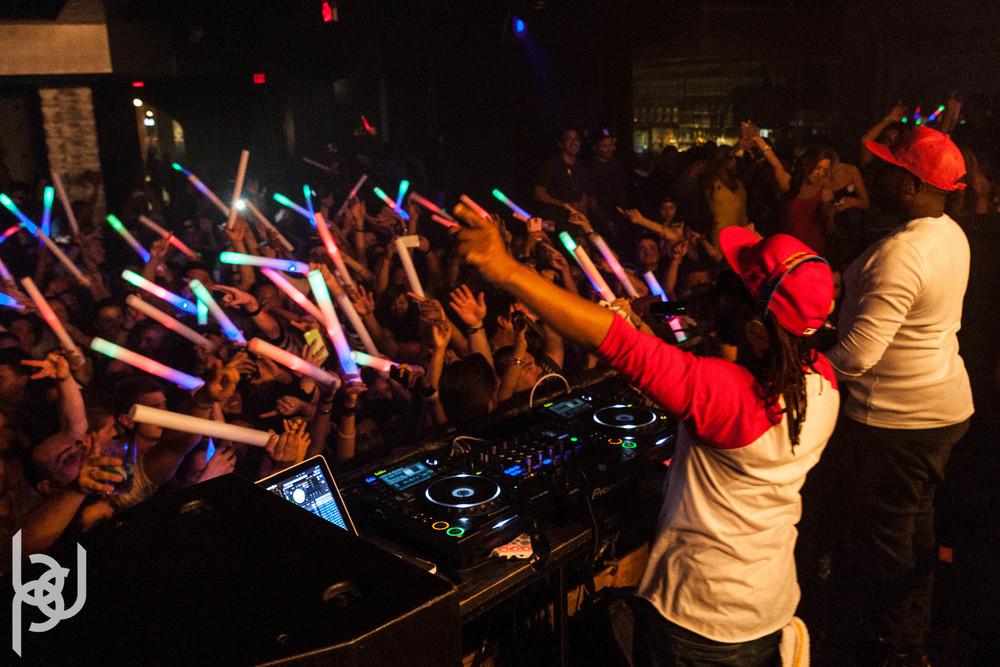 Lil Jon at Sutra bdp 300714-13.jpg