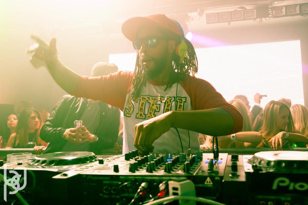 Lil Jon at Sutra bdp 300714-15.jpg
