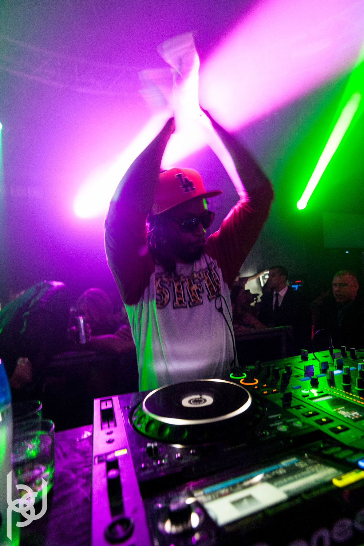 Lil Jon at Sutra bdp 300714-16.jpg