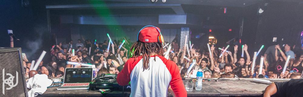 Lil Jon at Sutra bdp 300714-19.jpg