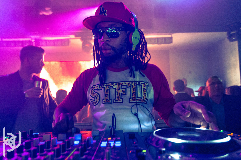 Lil Jon at Sutra bdp 300714-25.jpg