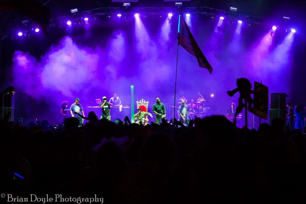 Summer Set Friday 2013-140.jpg