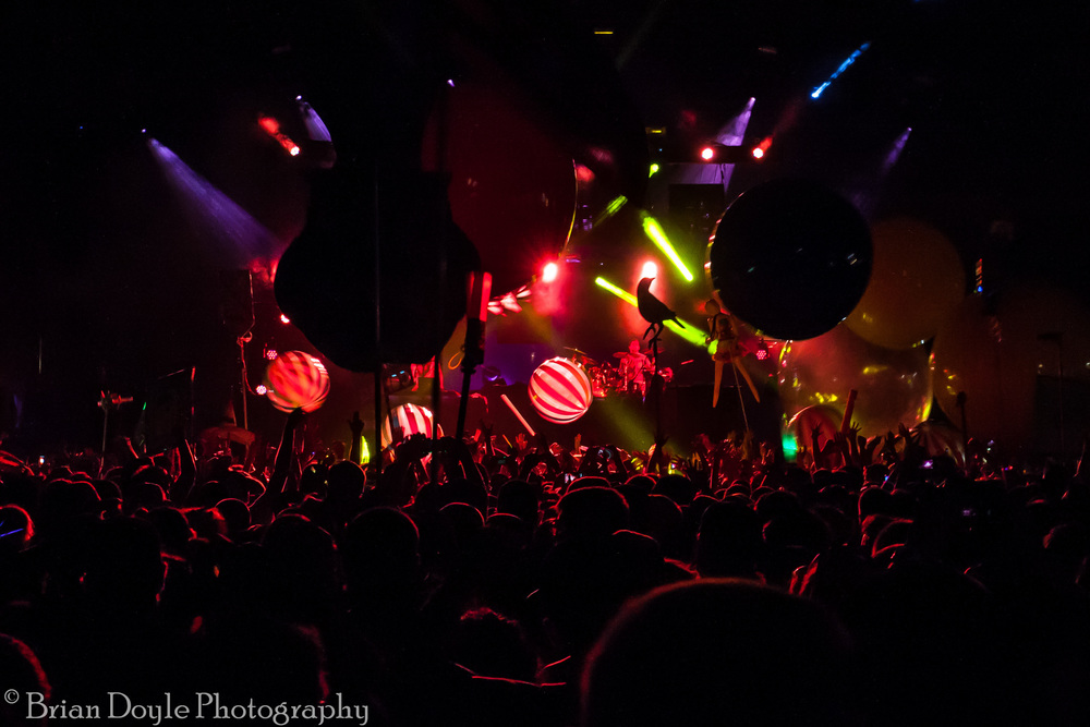 Summer Set Friday 2013-188.jpg