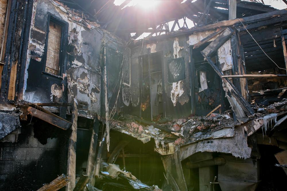 Debbie House Fire (3).jpg