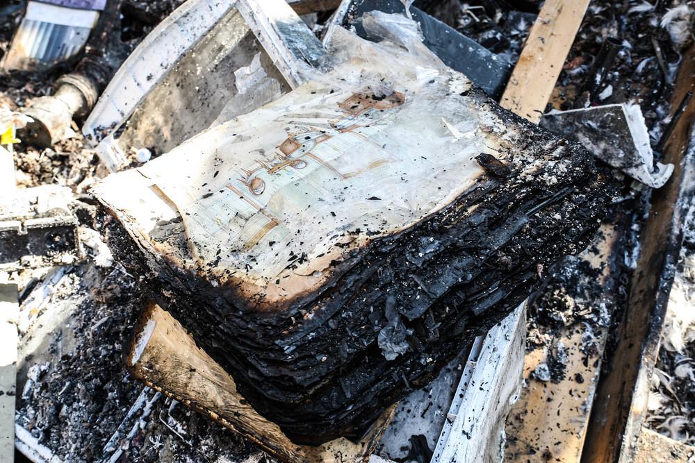 Debbie House Fire (1).jpg