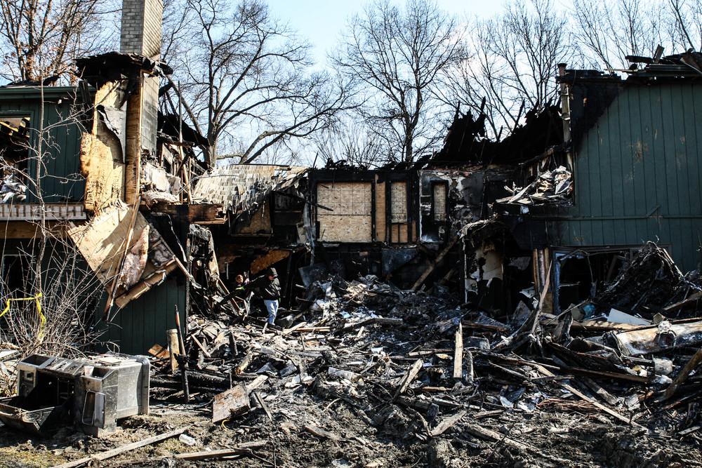 Debbie House Fire (11).jpg
