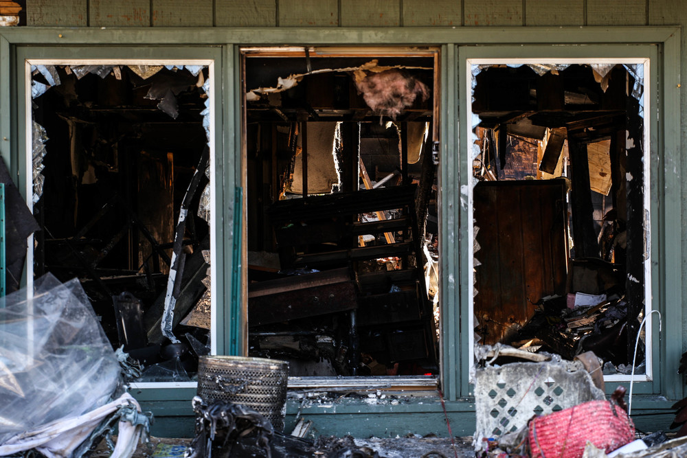 Debbie House Fire (12).jpg
