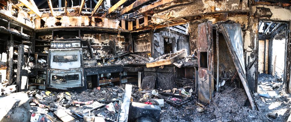 Debbie House Fire (10).jpg