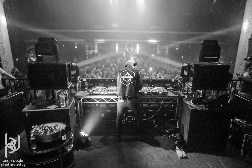 Don Diablo at Avalon bdp 20140908-17.jpg