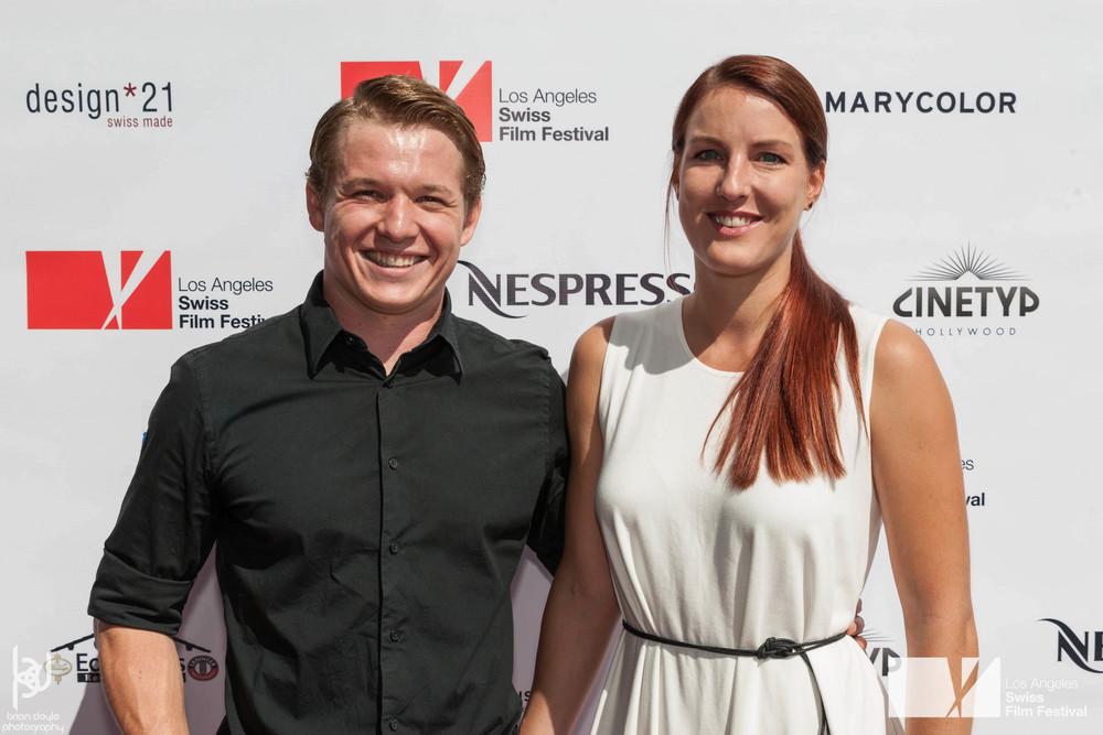LA Swiss Film Festival bdp 20140907 (2).jpg