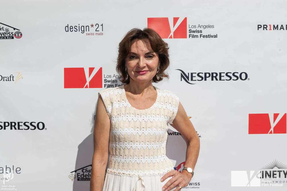LA Swiss Film Festival bdp 20140907 (1).jpg