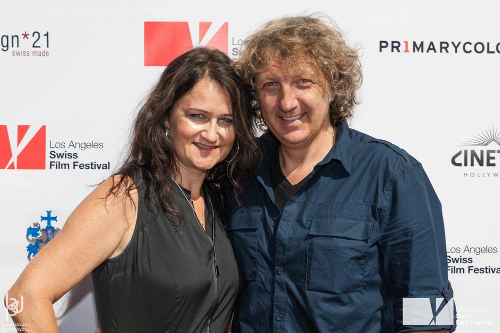 LA Swiss Film Festival bdp 20140907 (4).jpg