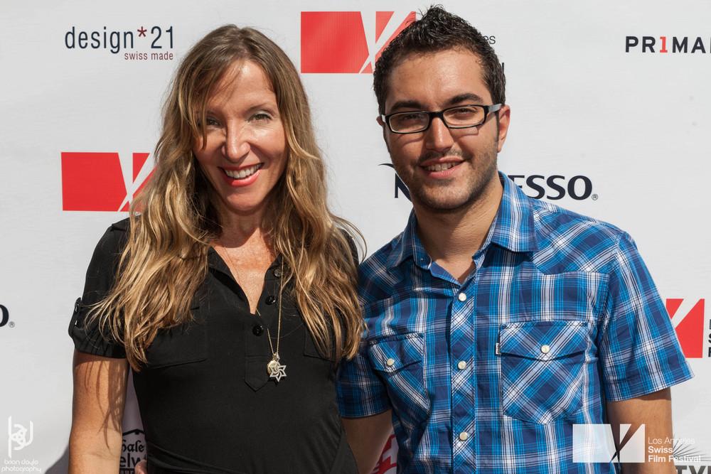 LA Swiss Film Festival bdp 20140907 (3).jpg