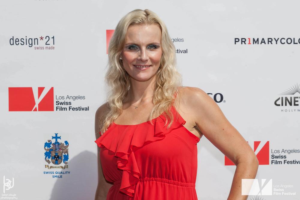 LA Swiss Film Festival bdp 20140907 (6).jpg