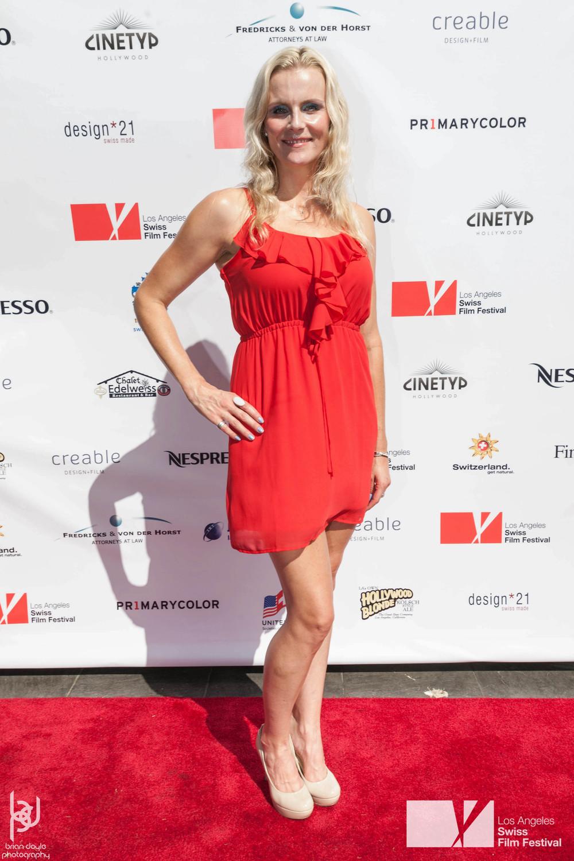 LA Swiss Film Festival bdp 20140907 (7).jpg